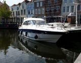 Bavaria 37 Sport HT, Motor Yacht Bavaria 37 Sport HT for sale by Watersport Paradise