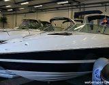 Baja 335, Motor Yacht Baja 335 for sale by Watersport Paradise