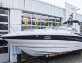 Crownline 250 CR, Sloep Crownline 250 CR hirdető:  Watersport Paradise