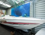 Wellcraft Scarab, Tender Wellcraft Scarab for sale by Watersport Paradise