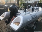 Belua Rib 390, Motorjacht Belua Rib 390 de vânzare Watersport Paradise