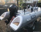 Belua Rib 390, Motor Yacht Belua Rib 390 for sale by Watersport Paradise