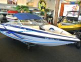 Crownline 180 BR, Speed- en sportboten Crownline 180 BR hirdető:  Watersport Paradise