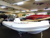 Belua 480 RIB *nieuw*, RIB en opblaasboot Belua 480 RIB *nieuw* hirdető:  Watersport Paradise