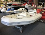 Zodiac Pro Jet, RIB and inflatable boat Zodiac Pro Jet for sale by Watersport Paradise