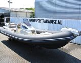 Kardis Apache Rib, RIB and inflatable boat Kardis Apache Rib for sale by Watersport Paradise