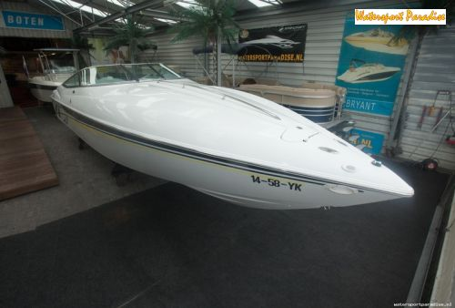 , Speed- en sportboten  for sale by Watersport Paradise