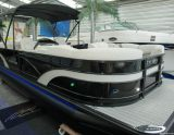 Sylvan Mirage Cruise 8524 LZ Pontoonboot, Multihull motor boat Sylvan Mirage Cruise 8524 LZ Pontoonboot for sale by Watersport Paradise