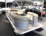 Sunchaser 7522 Deluxe Pontoonboot, Multihull motor boat Sunchaser 7522 Deluxe Pontoonboot for sale by Watersport Paradise