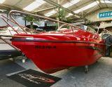 Olympia 570 Holiday, Speedbåd og sport cruiser  Olympia 570 Holiday til salg af  Watersport Paradise