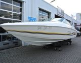 Wellcraft Exalibur 26 SCS, Speed- en sportboten Wellcraft Exalibur 26 SCS hirdető:  Watersport Paradise