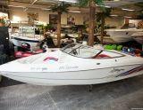 Baja 212 Islander, Speedboat und Cruiser Baja 212 Islander Zu verkaufen durch Watersport Paradise