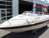 Glastron GS 229, Speed- en sportboten Glastron GS 229 hirdető:  Watersport Paradise