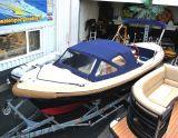 Clever 640 (Vetus Diesel), Tender Clever 640 (Vetus Diesel) for sale by Watersport Paradise