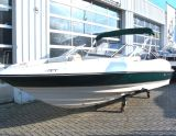 Regal 1800, Speed- en sportboten Regal 1800 hirdető:  Watersport Paradise