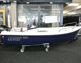 Pegasus 380, Open boat and rowboat Pegasus 380 for sale by Watersport Paradise