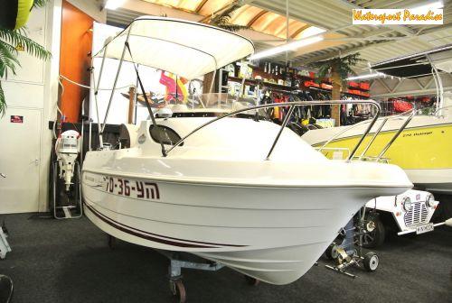 , Speed- en sportboten  for sale by Watersport Paradise