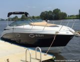 Crownline 264 CR (38vaaruren), Barca sportiva Crownline 264 CR (38vaaruren) in vendita da Watersport Paradise