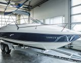 Bayliner 2252 Ls Capri, Speedboat and sport cruiser Bayliner 2252 Ls Capri for sale by Watersport Paradise