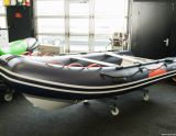 Comax 360 RIB ALU, RIB and inflatable boat Comax 360 RIB ALU for sale by Watersport Paradise