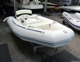 Zodiac Pro Jet 420, RIB and inflatable boat Zodiac Pro Jet 420 for sale by Watersport Paradise