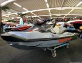 Sea Doo RXT X-rs 300, Jetskis en waterscooters Sea Doo RXT X-rs 300 hirdető:  Watersport Paradise