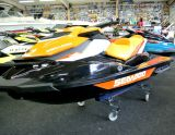 Sea Doo GTI 130 SE, Jetskis en waterscooters Sea Doo GTI 130 SE hirdető:  Watersport Paradise