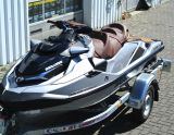 Sea Doo GTX 300 LTD, Jetski and waterscooters Sea Doo GTX 300 LTD for sale by Watersport Paradise