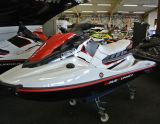Yamaha EX Sport, Jetski and waterscooters Yamaha EX Sport for sale by Watersport Paradise