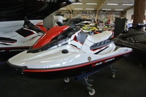Yamaha EX Sport, Jetskis en waterscooters  for sale by Watersport Paradise