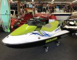 Sea Doo GTI 155 SE, Jetskis en waterscooters Sea Doo GTI 155 SE hirdető:  Watersport Paradise