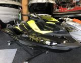 Sea Doo RXP X-rs 260, Jetskis en waterscooters Sea Doo RXP X-rs 260 hirdető:  Watersport Paradise
