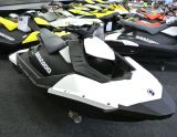 Sea Doo Spark 2up, Jetskis en waterscooters Sea Doo Spark 2up hirdető:  Watersport Paradise