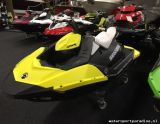 Sea Doo Spark 2up 900HO IBR, Jetskis en waterscooters Sea Doo Spark 2up 900HO IBR hirdető:  Watersport Paradise
