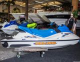 Sea Doo GTI, Jetskis en waterscooters Sea Doo GTI hirdető:  Watersport Paradise
