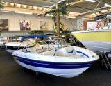Bayliner 1850 Capri Bowrider, Hastighetsbåt och sportkryssare  Bayliner 1850 Capri Bowrider säljs av Watersport Paradise