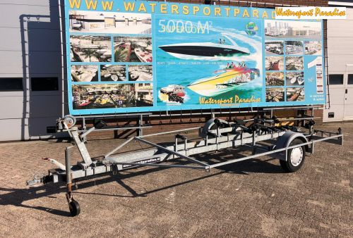 ,   for sale by Watersport Paradise