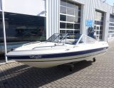 Campion Alante 485 VR, Speed- en sportboten Campion Alante 485 VR hirdető:  Watersport Paradise