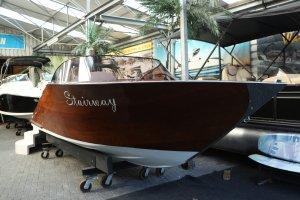 Ventura 25, Speed- en sportboten  for sale by Watersport Paradise