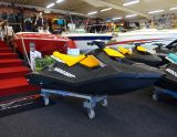 Sea Doo Spark 2-up 900 HO IBR, Jetskis en waterscooters Sea Doo Spark 2-up 900 HO IBR hirdető:  Watersport Paradise