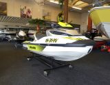 Sea Doo RXT-Xrs 300, Jetskis en waterscooters Sea Doo RXT-Xrs 300 hirdető:  Watersport Paradise