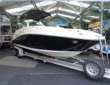 Sea Ray Sundeck 260, Speedbåd og sport cruiser  Sea Ray Sundeck 260 til salg af  Watersport Paradise