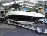 Sea Ray Sundeck 260, Speed- en sportboten Sea Ray Sundeck 260 hirdető:  Watersport Paradise