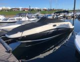 Sea Ray Sundeck 260, Speed- en sportboten Sea Ray Sundeck 260 hirdető:  Watersport Paradise
