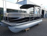 Sunchaser 7520 Pontoonboot, Multihull motor boat Sunchaser 7520 Pontoonboot for sale by Watersport Paradise