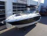 Crownline 260 CR 2011, Speed- en sportboten Crownline 260 CR 2011 hirdető:  Watersport Paradise