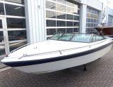 Cobia Challenger 189 SRV, Speedboat und Cruiser Cobia Challenger 189 SRV Zu verkaufen durch Watersport Paradise