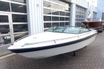 Cobia Challenger 189 SRV, Speed- en sportboten Cobia Challenger 189 SRV for sale by Watersport Paradise