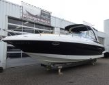 Crownline 325 SCR, Motoryacht Crownline 325 SCR in vendita da Watersport Paradise