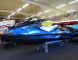 Sea Doo GTI 90 SE, Moto d'acqua Sea Doo GTI 90 SE in vendita da Watersport Paradise